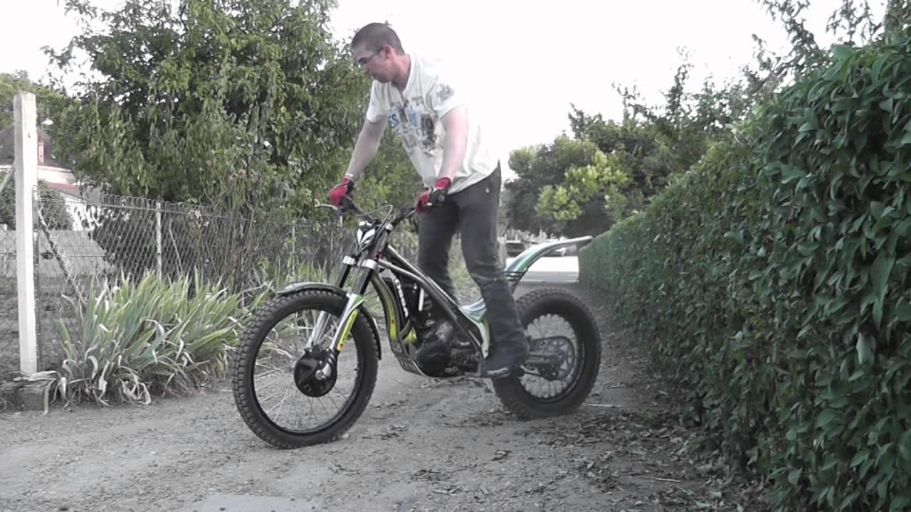 Детские велосипеды от 6-ти лет - Купить велосипед
