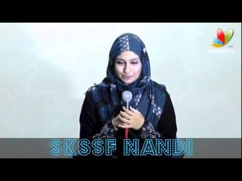 Monica actress islam wedding