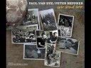 Paul van Dyk/Peter Heppner de [video]