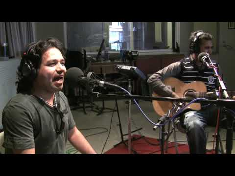 Kailash Kher And His Band Live On Soundcheck video