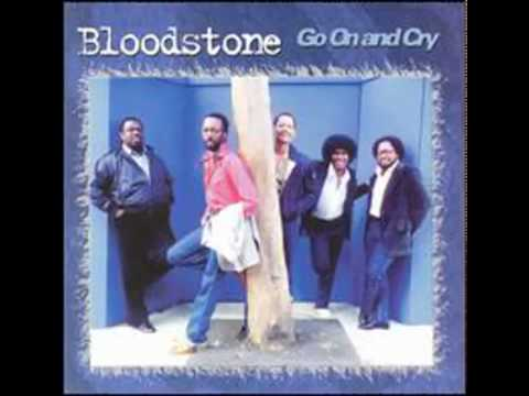 Bloodstone - How Does It Feel