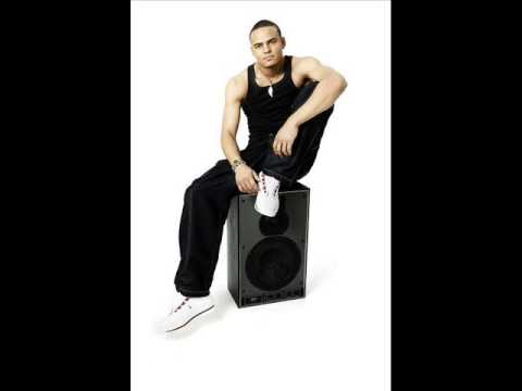 Mohombi - I love you