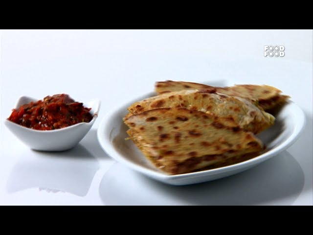 sddefault Sanjeev Kapoor Recipes