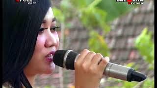 download lagu New Palapa Tangise Sarangan gratis
