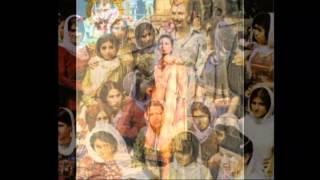 تقدیم به روح بزرگ....مادر و ملکه ایران زمین شهبانو فرح دیبا پهلوی
