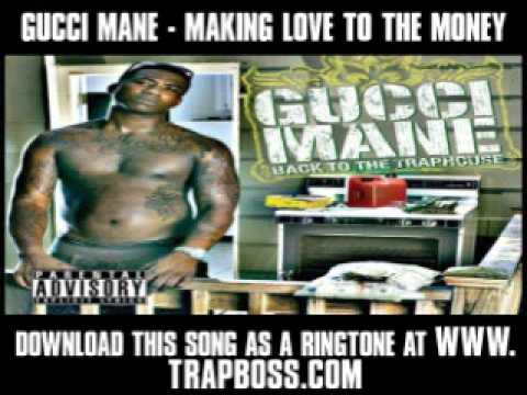 Gucci Mane - Making Love To The Money [ New Video + Lyrics + Download ] video