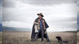 Watch John Mayer Dear Marie video