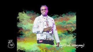 """FREE Gunna x Lil Baby x Turbo Type Beat """"Good Day!""""(Prod. WONEYWAY0110) Rap/Trap Instrumental 2018"""