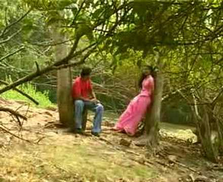 Nee Enn Swantham video