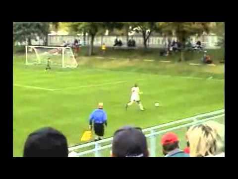 Utah Goals v UNLV - Mobile.m4v