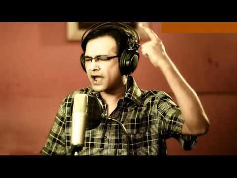 Bangla New Song 2016 | asif bangla song 2016