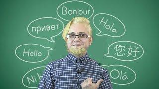 Google Translate'in Yeni Güncellemesi