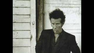 Watch Tom Waits Train Song video