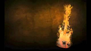 download lagu Rock/metal Instrumentals Playlist - 20 Songs 1h 40mins gratis