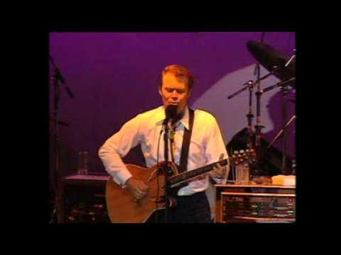 Glen Campbell - Little Things
