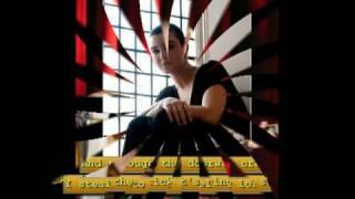 Watch Van Morrison My Lagan Love video