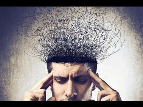 Почему постоянно думаешь об одном человеке психология