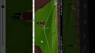 EBA vs FC Barcelona-Dream League Soccer #1