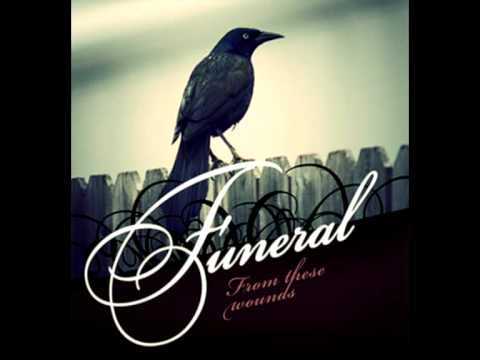 Funeral - Saturn