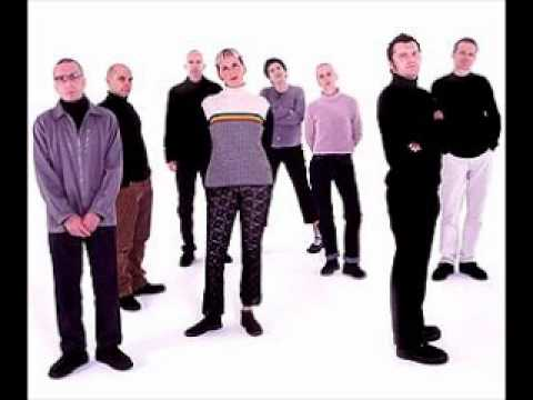 Chumbawamba - Pass It Along