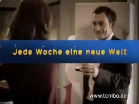 Как покорить Женщину! Реклама кофе, но какая!