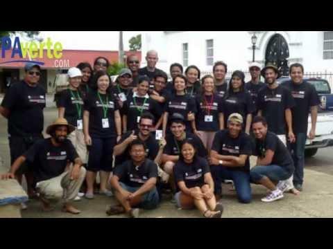 Cuéntanos sobre AcampaDOC 2014