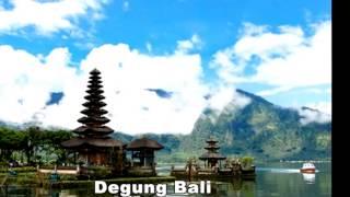 Download Lagu Degung Bali Full Album Vol 2 Gratis STAFABAND