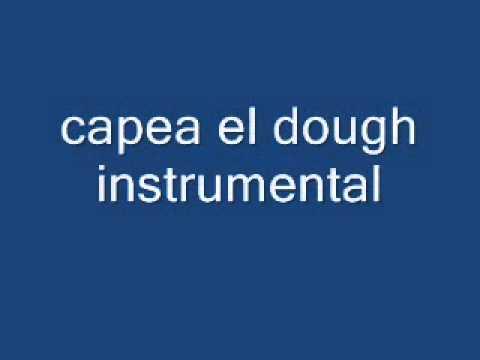 instrumental capea el dough.avi