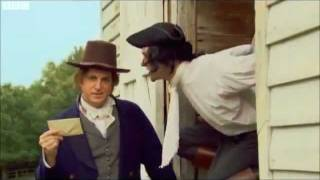 Watch Horrible Histories Dick Turpin video