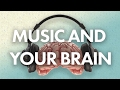 How Music Affects Your Brain thumbnail