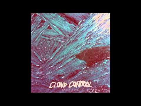 Cloud Control - The Smoke The Feeling