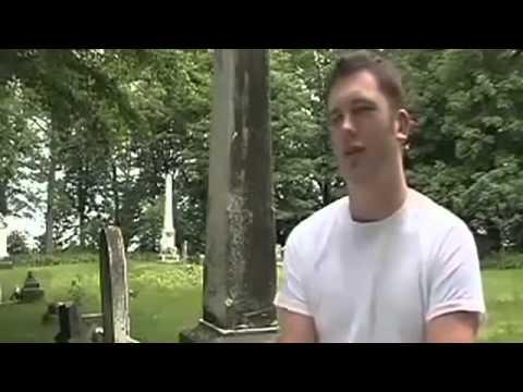 Beast of Bray Road & the Michigan Dogman english documentary Part 3