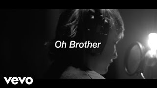 SOAK - Oh Brother
