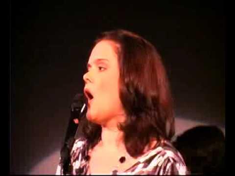 Come Home - Julie Reyburn