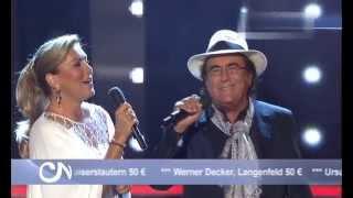 Albano - Quel Poco Che Ho