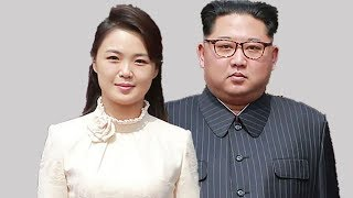 Kim Jong Un's wife: Things you probably didn't know about Ri Sol Ju