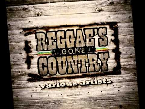 Busy Signal - The Gambler [reggae's Gone Country] [vp Records] video