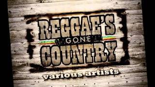 Busy Signal - The Gambler [Reggae's Gone Country] [VP Records]