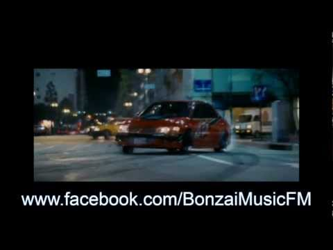 Six Days - Tokyo Drift 2012 - 2013 ( New Music OFFİCİAL Vİ...