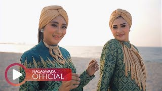Duo Anggrek Assalamualaikum Official Music Audio Nagaswara Music