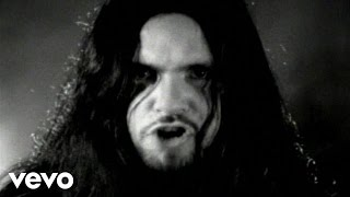Watch Prong Unconditional video