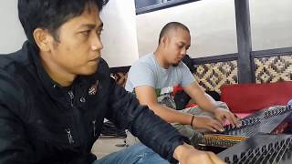 Menyayat Hati Kacapi Suling Rajah Dijamin Mau Pulang Kampung