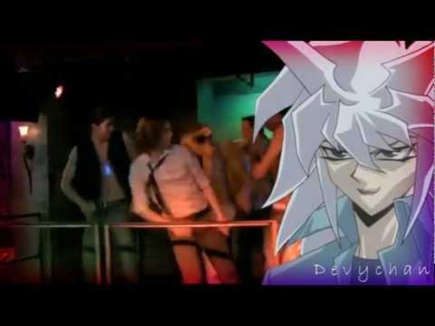 Porn Star Dancing video