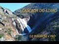 Volando por Galicia #1 - Cascada del Ezaro - DJI Phantom 4 Pro Footage - Maverick Stories