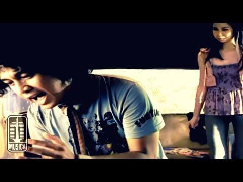 download lagu NIDJI - Hapus Aku gratis