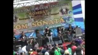 download lagu Sonata - Cinta Terbaik Cassandra - Nasha Aqila Hot gratis