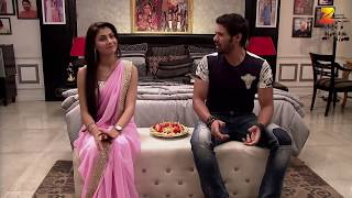 Iniya Iru Malargal - Episode 251 - March 29, 2017 - Best Scene