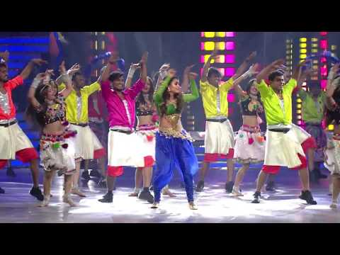 download lagu Watch Hebah Patel `s Rocking Performance Moments On Zca gratis