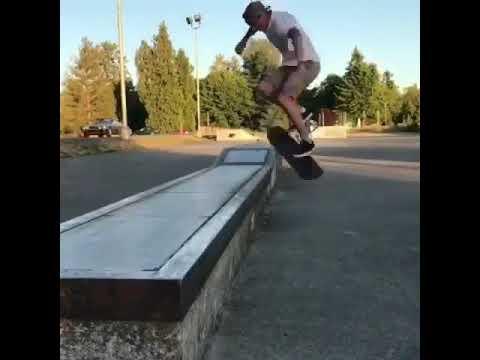 🔥🔥🔥 @jeerme via @skatelifesupply | Shralpin Skateboarding