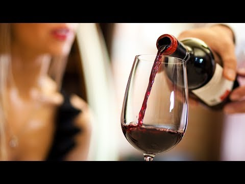 Electronic Wine Coolers Wine Chiller